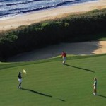 hammock beach golf