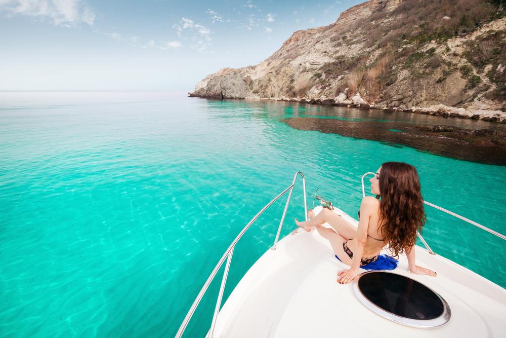anguilla boat cruises