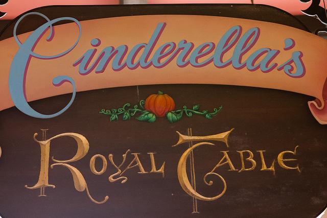 Best Restaurants In Disney S Magic Kingdom