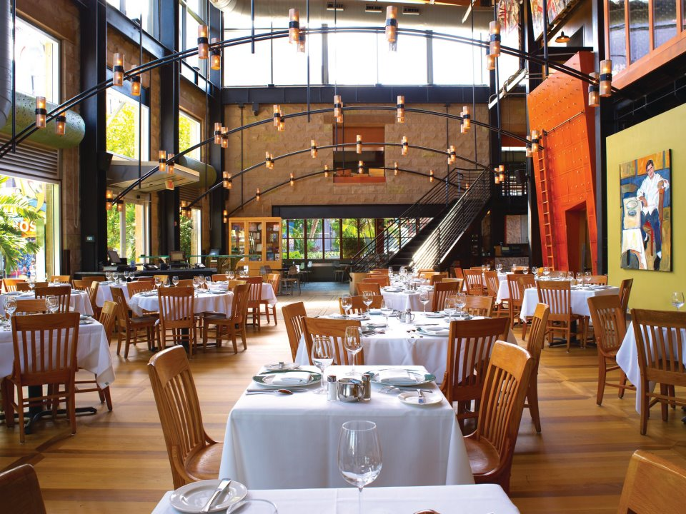 Fine Dining Restaurants In Orlando Top Villas Top 5