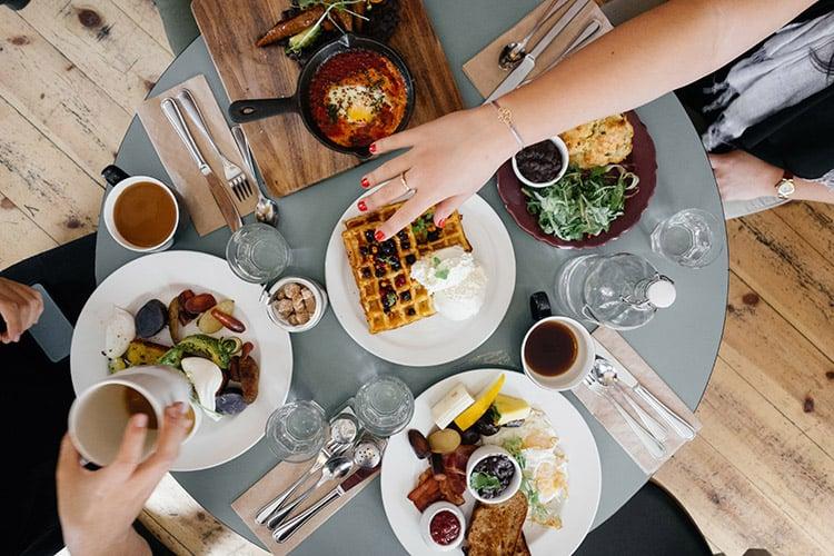 Fine Dining Restaurants In Orlando Top Villas Top 5