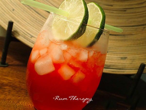 Authentic-Rum-Punch