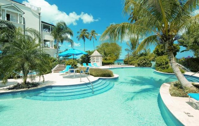 Enjoy 10% Off Accomodation in Barbados