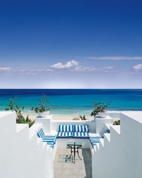 Anguilla 20
