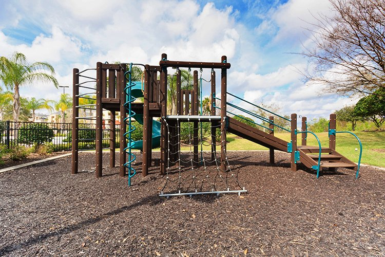 Things to do for kids at Reunion Resort