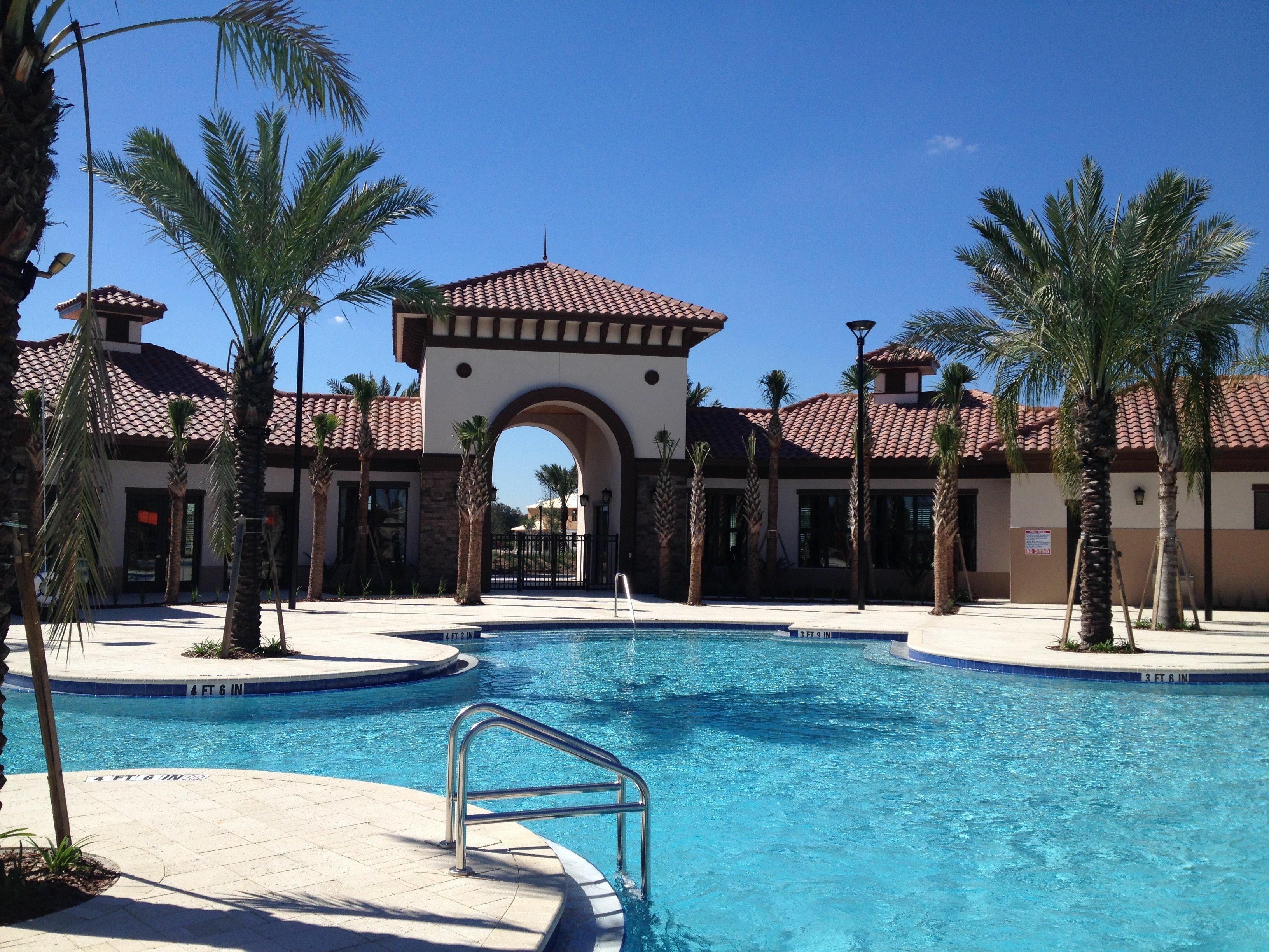 Solterra Resort  Take an inside look  Top Villas