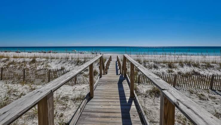 Miramar Beach 65