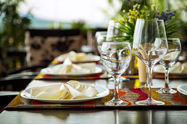 Magic dining orlando