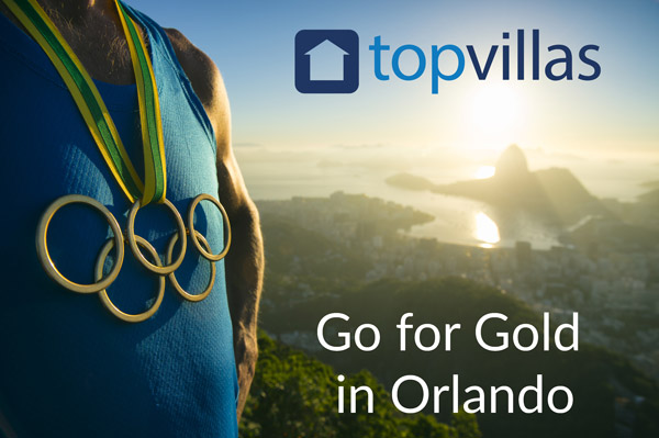 Vacation rentals for the 2016 Olympics