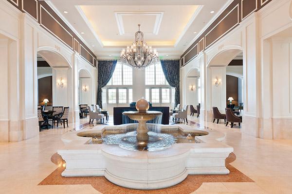grande-lobby