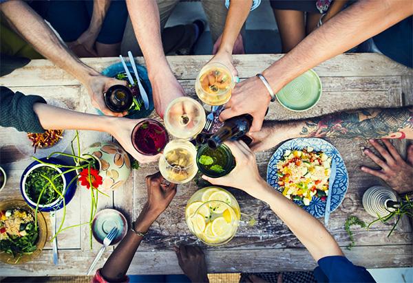 Attrayant Cheap Eats In Orlando