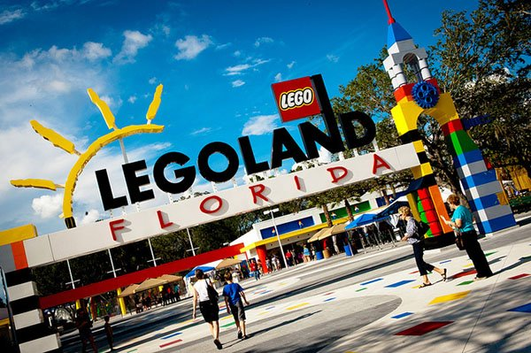 Things to do in Orlando this New Year's