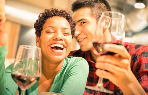 Wine tasting in Orlando