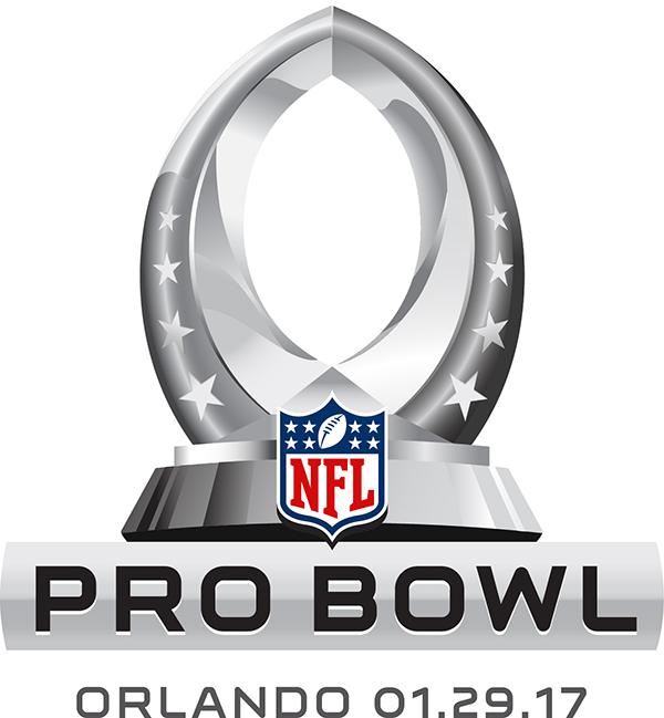2017 Pro Bowl