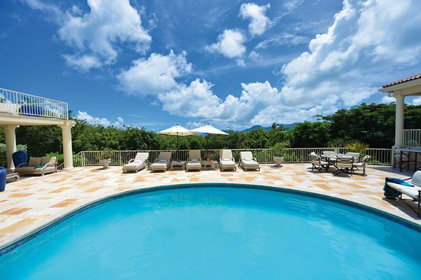 best deals in st martin