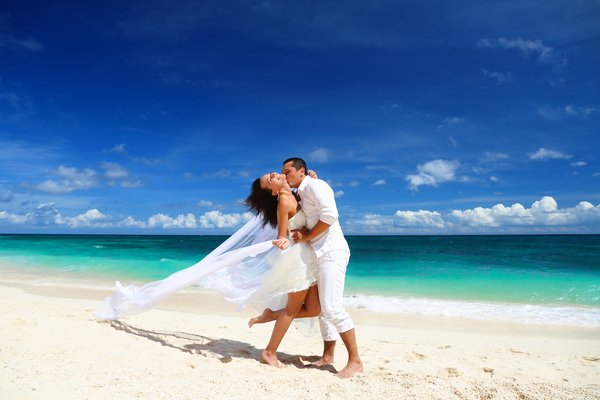 Things to do on honeymoon in Turks and Caicos