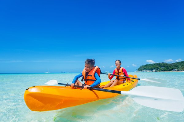 Top things to do in Turks and Caicos