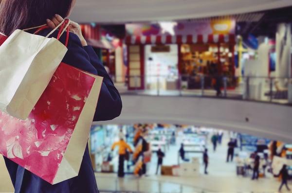 Where to go shopping in Orlando | Top Villas
