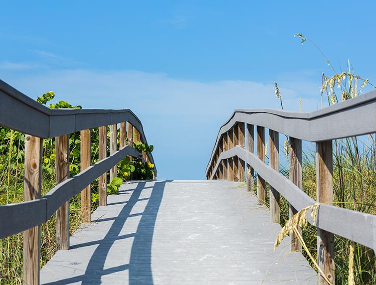 florida best beaches