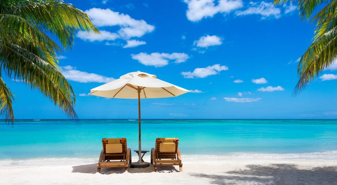 The best time to visit Barbados