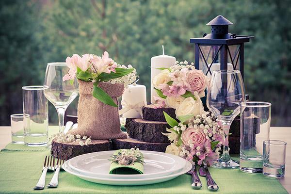 The Encore Resort wedding groups