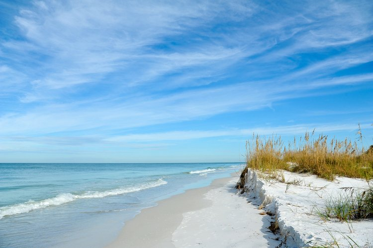The best things to do in Destin Florida