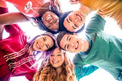 Things for teens to do in Orlando