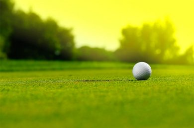 Golf trips to Orlando