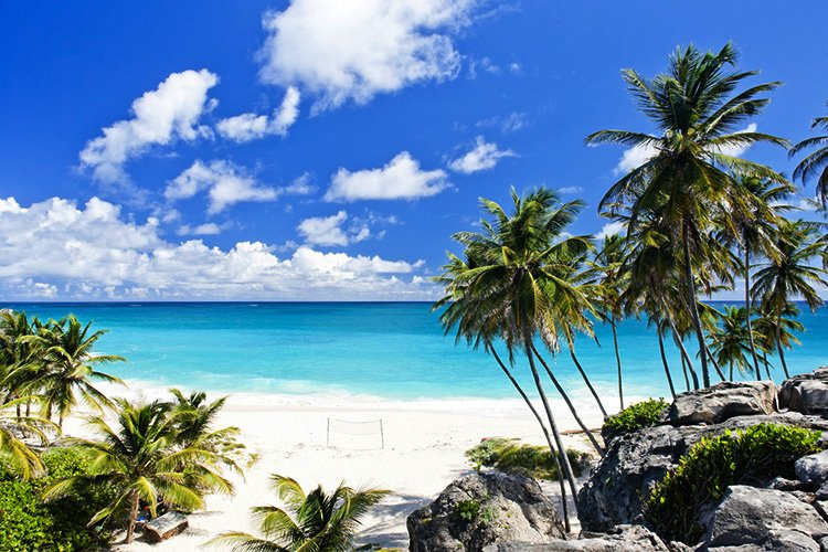 Should you visit Barbados or St Lucia?