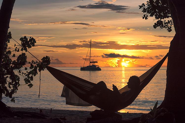 Barbados family resorts