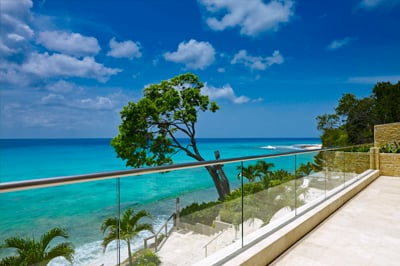 Barbados 328