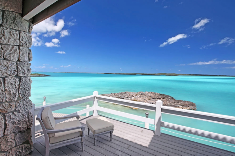 The best things to do in Turks and Caicos