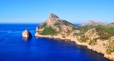 the best things to do in pollensa mallorca