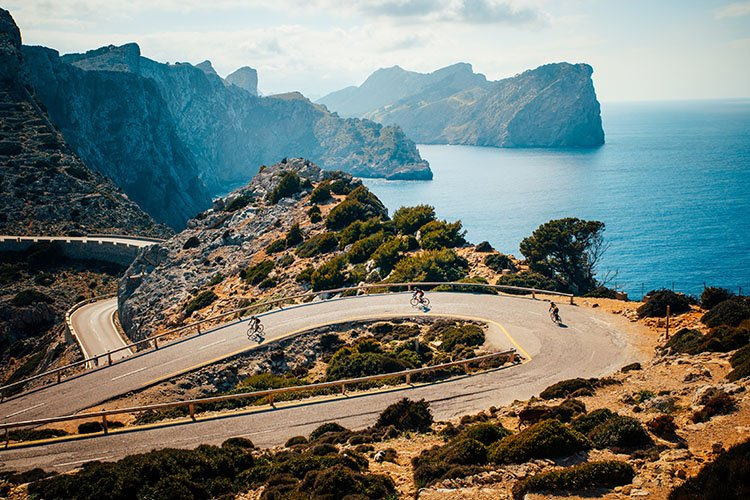 Best time to visit pollensa mallorca