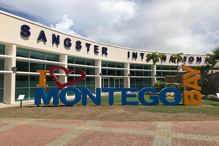 Best place to honeymoon in Jamaica