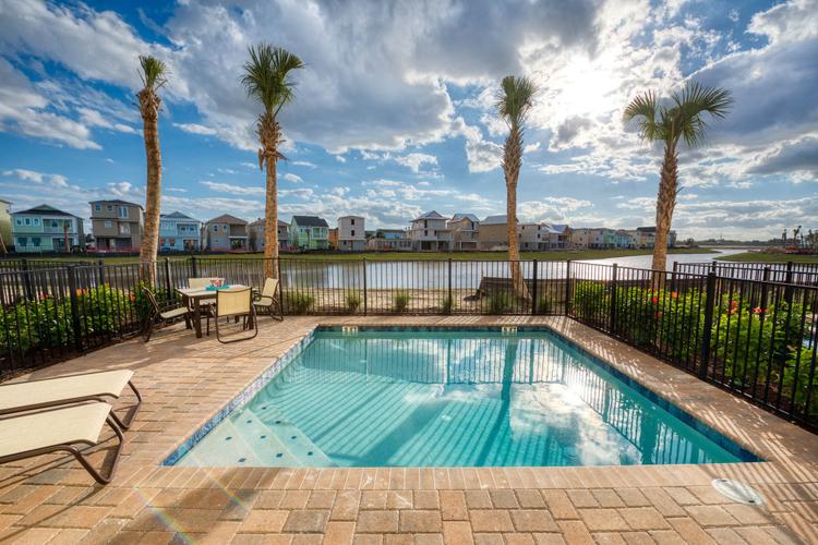 Where to stay at Margaritaville Resort Orlando