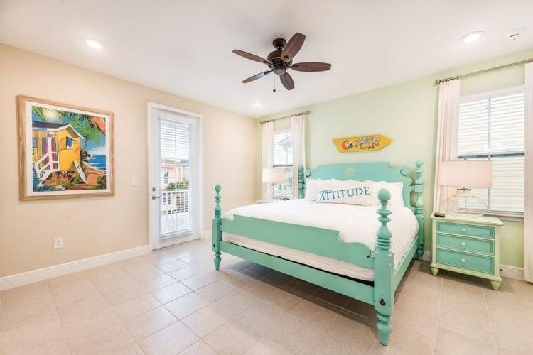 Margaritaville Resort in Orlando