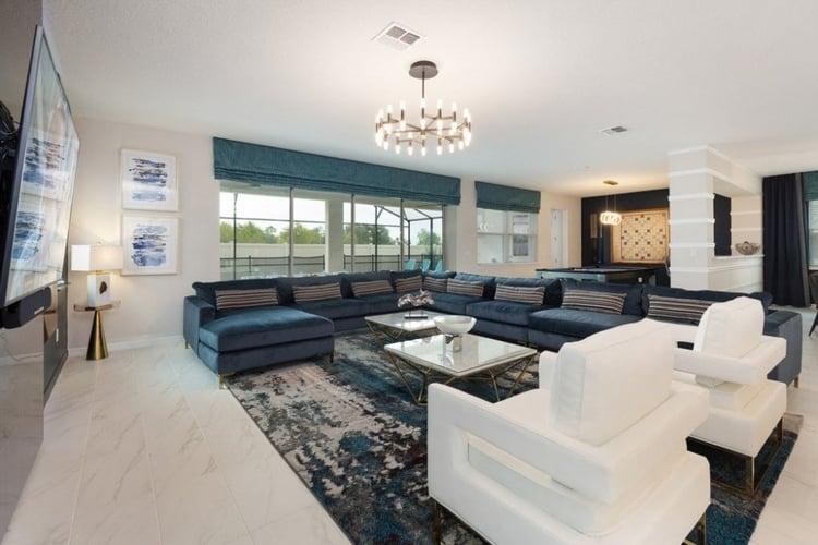 Solara Resort Orlando
