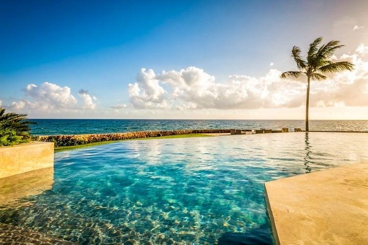 These Dominican Republic villas are incredible