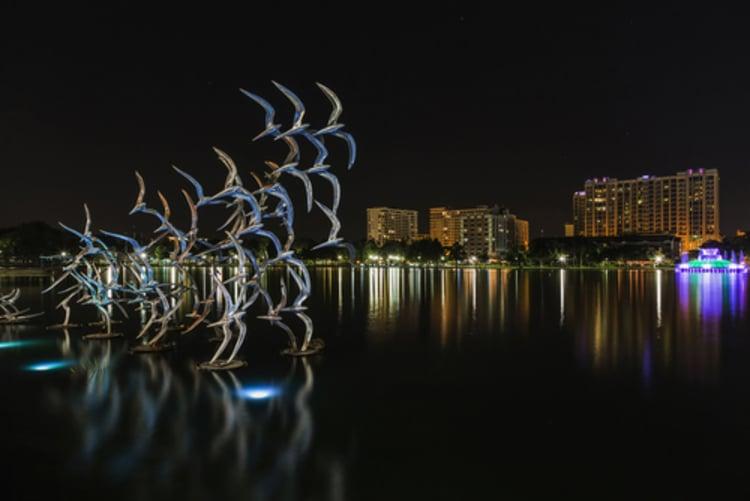 CityArts Orlando