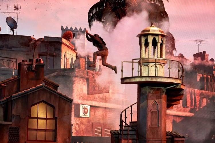 Halloween in Orlando 2020 Universal Studios