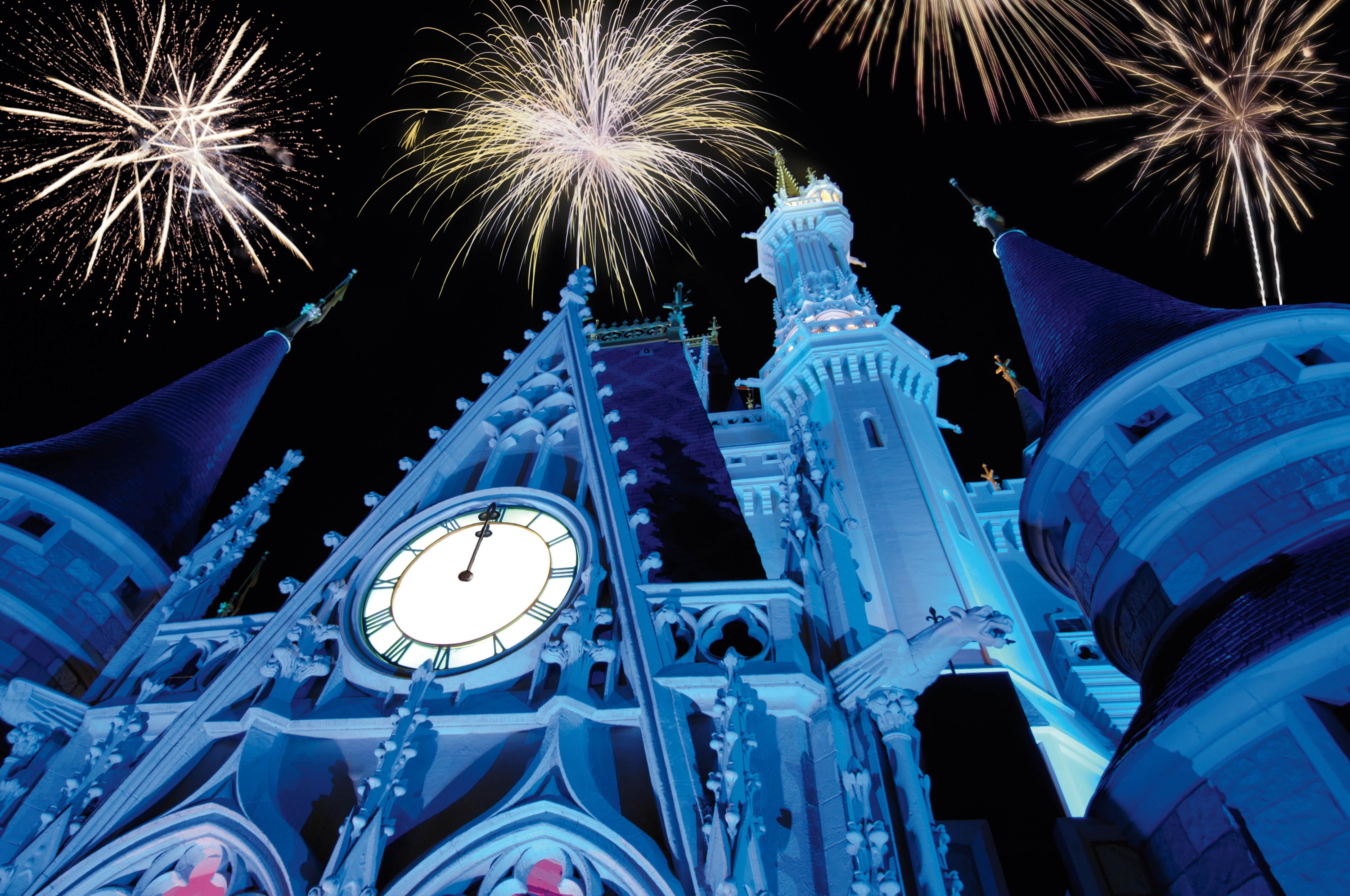astoria park fireworks 2020