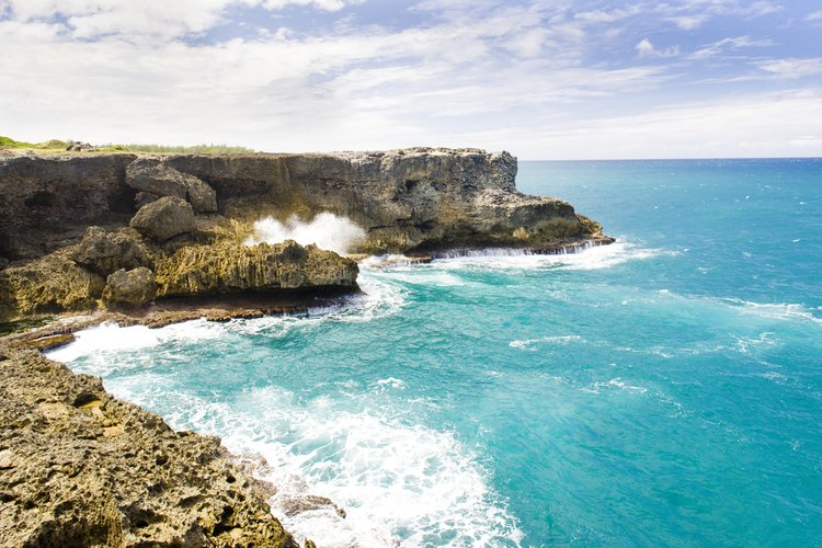 Cheap things to do in Barbados