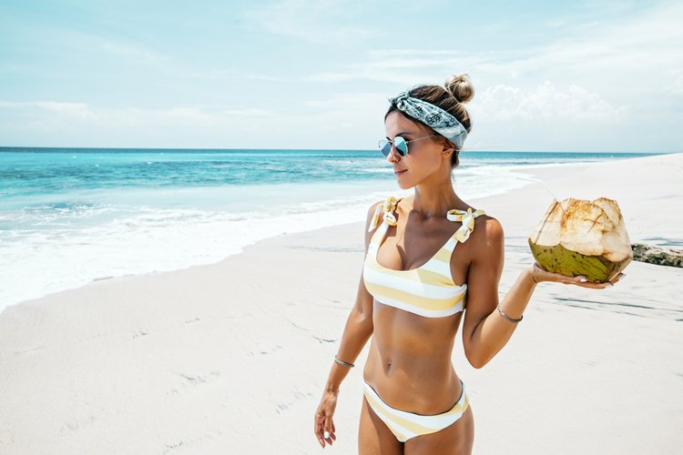 Free activities in Barbados