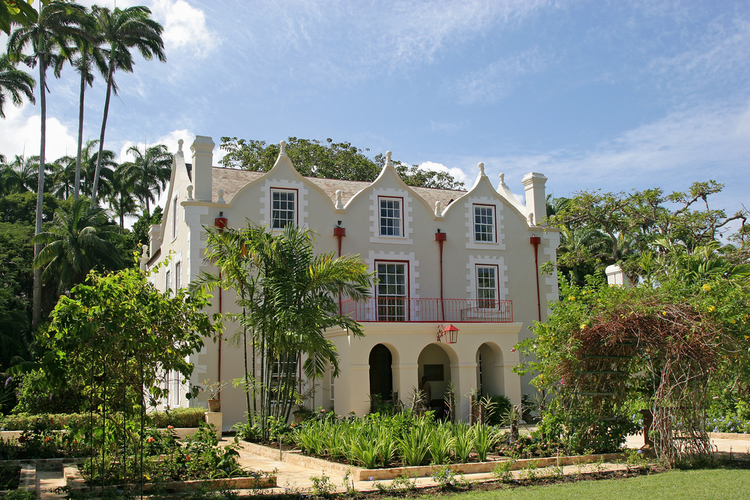 things to do in Bridgetown Barbados