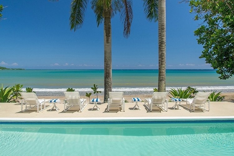 When is the best time to visit Jamaica?