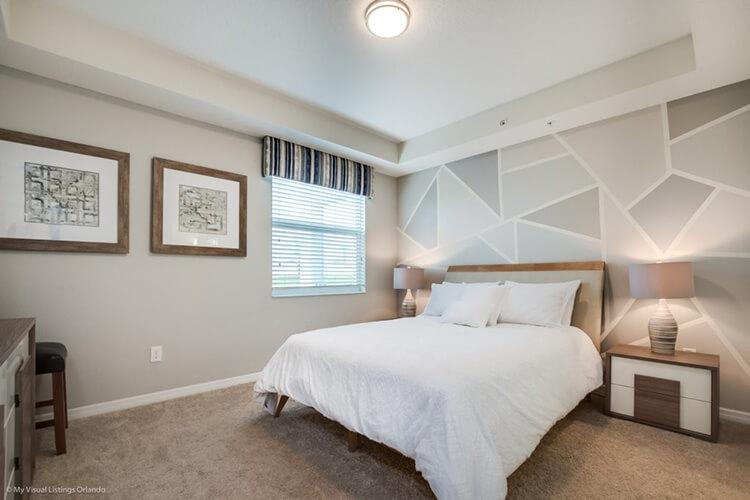 Condo resorts near Universal Orlando