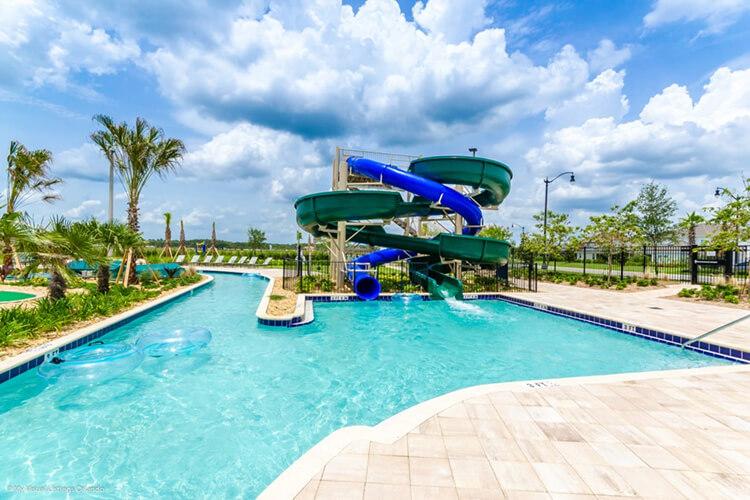 The best condos near Universal Orlando