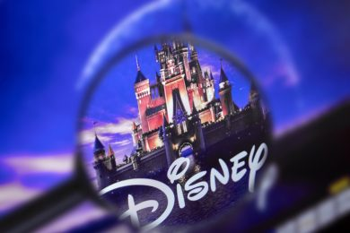 Resorts near Disney World with shuttle