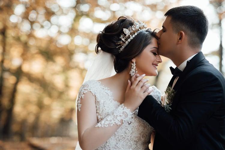 Vilas in Orlando for weddings